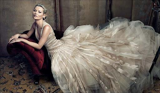 You \'da boss, Kate Moss! | coriedoesmyhair